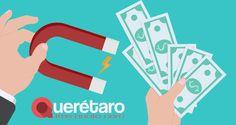 Los funcionarios mexicanos con el mejor salario del planeta