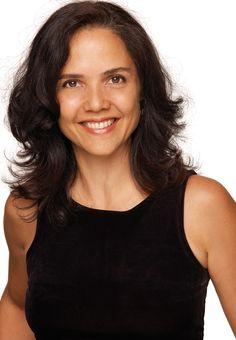 Teresa seiblitz - Buscar con Google