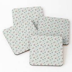Ipad Case, Floor Pillows, Coasters, It Is Finished, Art Prints, Printed, Awesome, Mens Tops, Gifts