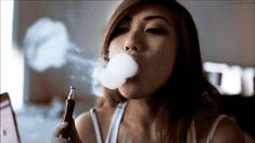 """17 Reasons To Smoke More Weed """"It's NOT a gate way drug"""" ~ science"""