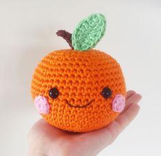 amigurumi-158Happy-Orange.jpeg (600×582)