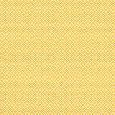 5-mango_BRIGHT_tiny_Moroccan_tile_SOLID_12_and_a_half_inch_SQ_350dpi_melstampz