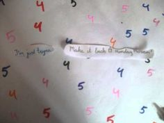 stopmotion four five groep 6/7 kgb