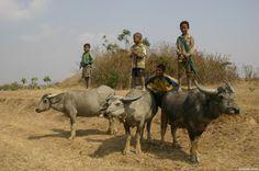 myanmar photos | Myanmar