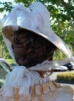 d508a8b7c46 21 Best Men s 18th century dress and fashion images