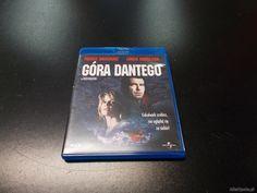 "Góra Dantego - Blu-ray - Sklep ""ALFA"" Opole - AlleOpole.pl (Opole)"