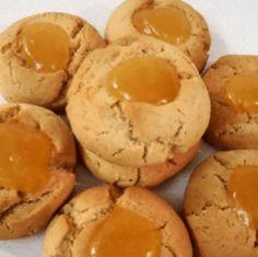 Μπισκότα, κουλούρια, macarons! - sokolatomania.gr Greek Desserts, Bread Baking, Biscotti, Eggs, Sweets, Breakfast, Recipes, Food, Art