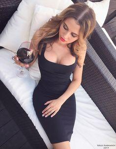 Everything. congratulate, Kristi curiali dress tight