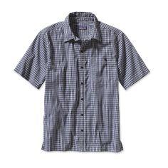 Patagonia Men's Puckerware® Shirt