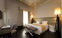 1865 Residenza d'epoca Florence