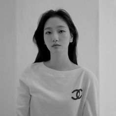 Female Actresses, Korean Actresses, Korean Actors, Kim Go Eun Hair, Kim Go Eun Goblin, Kim Go Eun Style, Kim Sun, Kim Ji Won, Tennis Fashion
