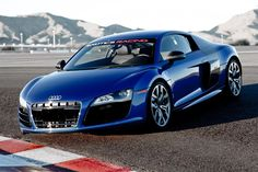 15 Best Sport Car S Images On Pinterest Cool Cars Dream Cars And