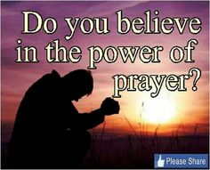 ♡ Thank You God Quotes, Quotes About God, Do You Believe, Power Of Prayer, Empowering Quotes, Favorite Words, Word Of God, Prayers, Positivity