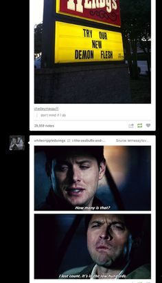 A++ Gif use << And yet, I'm still painfully reminded of Sammy.