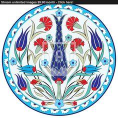 oriental-ottoman-design-seven-version-79086542.jpg (JPEG resmi, 1600×1600 piksel)