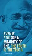 Image result for mahatma gandhi quotes