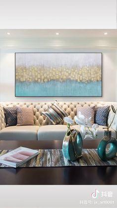 Diy Canvas Art, Diy Wall Art, Abstract Canvas, Diy Art, Abstract Painting Techniques, Art Techniques, Texture Art, Texture Painting, Acrylic Art
