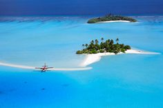 6 Tipps, wie der Urlaub auf den Malediven auch günstig(er) geht
