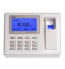 ANVIZ D200 Desktop Series, Fingerprint Employee Time Clock......... For more go http://www.delaneybiometrics.com/  #biometrics #biometric #fingerprint #scanner #fingerprint #reader #iris #face #recognition #vein #sdk #finger #print #palm #secure #vein #id #sdk #access #control #clock #time #attendance #neurotechnology #futronics #secugen #m2sys #zktech #anviz