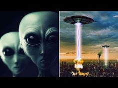 🛸 Can You Actually Survive An Alien Invasion? Project Blue Beam, Sanford And Son, Mary Tyler Moore Show, Alien Invasion, Three's Company, Love Boat, All In The Family, Wonderful Picture, Green Man