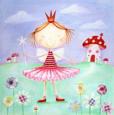 Ileana Oakley - fairy.jpg