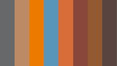 tribal colour palette - Google Search