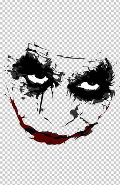 Joker Batman Harley Quinn Tattoo PNG - art, batman, batman the animated series, behance, black and white Joker Iphone Wallpaper, Wings Wallpaper, Abstract Iphone Wallpaper, Joker Wallpapers, Photography Name Logo, Photography Studio Background, Batman Logo Tattoo, Harley Quinn Tattoo, Green Screen Video Backgrounds