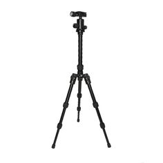 table tripod with ball head