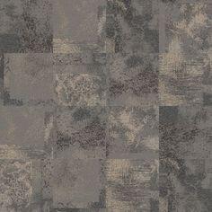 commercial carpet tile installtion | Raw Summary | Commercial Carpet Tile | Interface