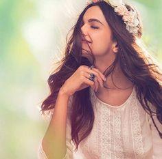 deepika padukone, actress, and bollywood image Bollywood Images, Bollywood Stars, Bollywood Fashion, Deepika Ranveer, Deepika Padukone Style, Shraddha Kapoor, Aishwarya Rai, Ranbir Kapoor, Priyanka Chopra