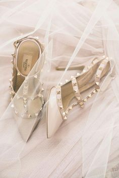 a7df6f3dc Simple and Modern Ideas: Mens Casual Shoes shoe tenis.Slip On Winter Shoes  wedding shoes badgley mischka.