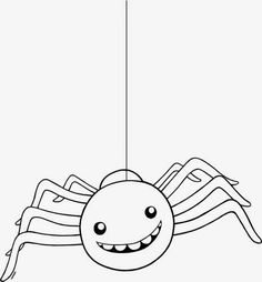 1242 Best Halloween Stamps Images Coloring Pages