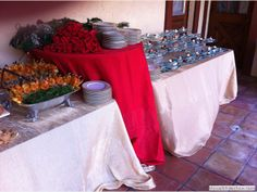 Private Plates, Catering Ideas, All Pictures, Picture Video, Miami, Content, Display, Table Decorations, Gallery