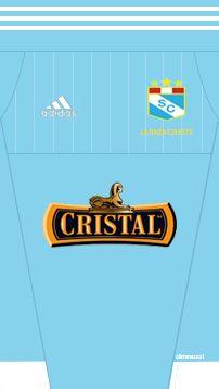reputable site 260fd 87798 Sporting Cristal of Peru wallpaper.   Sports   Pinterest   Football  wallpaper, Football players y Football