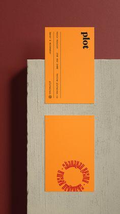Cool Business Cards, Business Card Design, Business Ideas, Brand Identity Design, Logo Design, Project Presentation, Bussiness Card, Boutique Logo, Negative Space
