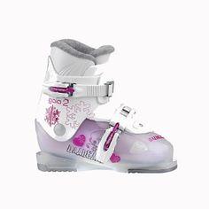 Dalbello Gaia 2 Girls Ski Boots 2013
