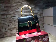 Facebook link is   https://www.facebook.com/LITTLEKAISER/photos https://www.facebook.com/shengpan.wang/photos_albums