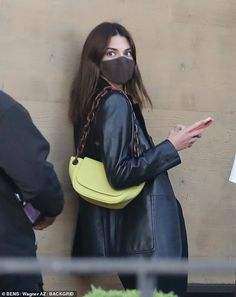 Kendall Jenner Face, Kendall Jenner Outfits, Kendalll Jenner, Kardashian Jenner, Models Off Duty, Passion For Fashion, My Idol, Style Icons, Celebrity Style