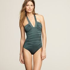 71663453da 14 Best Swim Wear - One Pieces (FASHIONABLE Coverage, Ladies) images ...