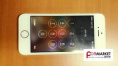 iphone5S 16g,32g,64g 전 용량과 전 색상을 온라인 최저가로 폰마켓에서 만나보세요.  Try to purchase iphone5S 16g,32g,64g by the on-line lowest price.