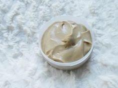 [BEAUTÉ] Masque capillaire à la poudre d'Amla