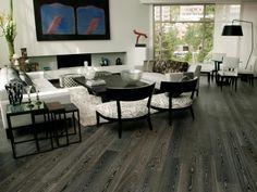 dark-grey-laminate-flooring-for-modern-livng-room