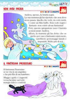 The Italian language, similar to other foreign languages one is estranged to can be learned. This isn't saying though that learning can be easy but it isn't difficult too. Sunday School Kids, Italian Language, Learning Italian, Film, Activities For Kids, Homeschool, Teaching, Halloween, Children