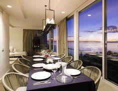7 best reforma de apartamento en río real marbella images on