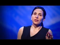 Can we, as adults, grow new neurons? Neuroscientist Sandrine Thuret says that we can, and she offers research and practical advice on how we can help our brains better perform neurogenesis Ted Talks, Increase Memory, Neuroplasticity, Muscular, Brain Health, Your Brain, Along The Way, Motivation, Nervous System