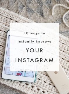 10 Ways to Instantly