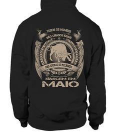 Only The Best Are Born In February Wassermann - Geburtstag shirts (*Partner-Link) Born In February, December, Gamer Shirt, Shirt Men, Custom T Shirt Printing, Taurus Man, St Patrick Day Shirts, Halloween Shirt, College Fashion