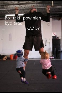 No excuses. Super Dad, Fitness Goals, Dads, Sporty, Running, My Love, Crossfit, Guy, Wisdom
