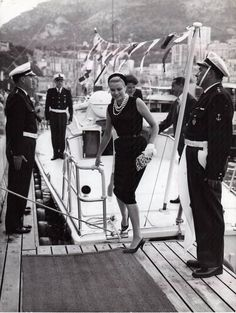 #vintage #classic #timeless Princess Grace Kelly