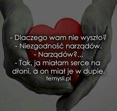 I Love You, My Love, Sad, Humor, Quotes, Quote, Quotations, Te Amo, Je T'aime
